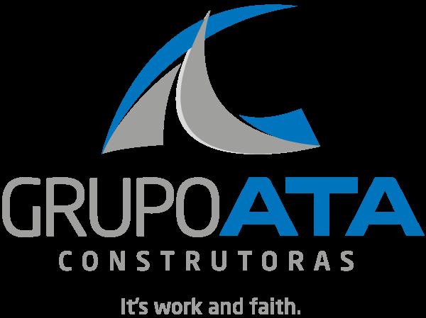 Grupo-Ata-Site-Logo