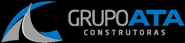 Grupo-Ata-Site-Logo-Horizontal-Mobile-Internas