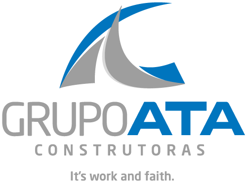Grupo-Ata-Site-Logo-m