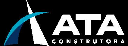 Grupo-Ata-Site-Logo-Ata-Construtora-Negativo