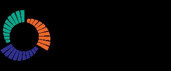 fundacao-renova-logo