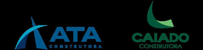 Grupo-Ata-Site-Logo-Ata-Caiado-Nossas-Empresas-3